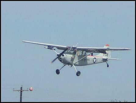 AirforcePlane